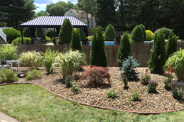 Hattoy's Nursery, Landscaping & Garden Center | Family Owned