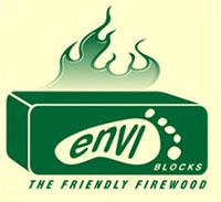 Envi Blocks by Barefoot Pellet Co