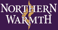 Northern Woods 100% Douglas Fir Pellets