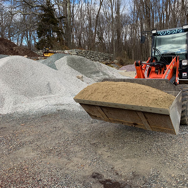 Hattoy's delivers bulk stone to RI